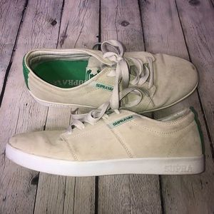 Supra Terry Kennedy Sneakers